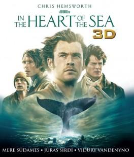 http://www.filmuparduotuve.lt/558-962-thickbox/vidury-vandenyno-3d-blu-ray.jpg