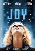 Džoja DVD