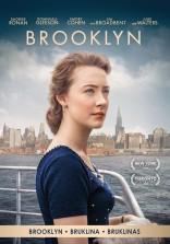 Bruklinas DVD