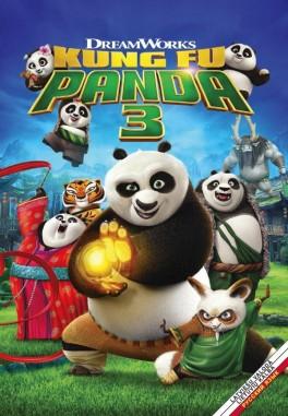 http://www.filmuparduotuve.lt/581-985-thickbox/kung-fu-panda-3-dvd.jpg