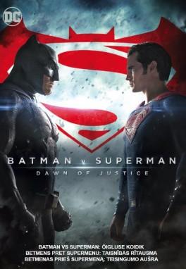 http://www.filmuparduotuve.lt/582-986-thickbox/betmenas-pries-supermena-teisingumo-ausra-dvd.jpg