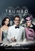 Trumbo DVD