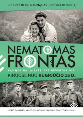 http://www.filmuparduotuve.lt/608-1014-thickbox/nematomas-frontas-dvd.jpg