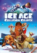 Ledynmetis: Susidūrimas DVD