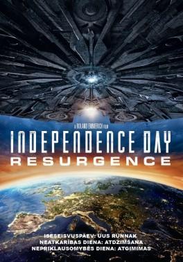 http://www.filmuparduotuve.lt/612-1018-thickbox/nepriklausomybs-diena-atgimimas-dvd.jpg