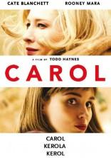 Kerol DVD