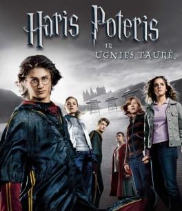 http://www.filmuparduotuve.lt/625-1033-thickbox/haris-poteris-ir-ugnies-taure-blu-ray.jpg