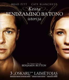 http://www.filmuparduotuve.lt/627-1037-thickbox/keista-bendzamino-batono-istorija-blu-ray.jpg