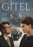 Gitel DVD