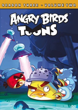 http://www.filmuparduotuve.lt/657-1070-thickbox/angry-birds-toons-3-2-dvd.jpg