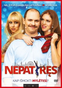 http://www.filmuparduotuve.lt/658-1073-thickbox/nepatyres-dvd.jpg