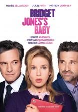 Bridžitos Džouns kūdikis DVD