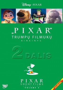 http://www.filmuparduotuve.lt/66-165-thickbox/pixar-trumpu-filmuku-rinkinys-2-dalis-dvd.jpg