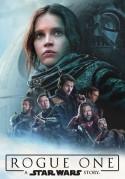Šelmis1 Žvaigždžių karų istorija DVD