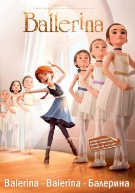http://www.filmuparduotuve.lt/683-1099-thickbox/balerina-dvd.jpg