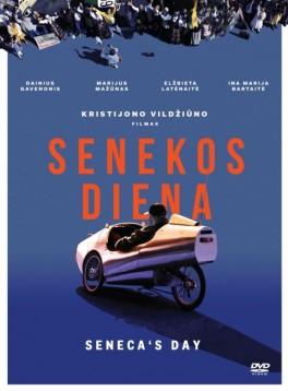 http://www.filmuparduotuve.lt/690-1106-thickbox/senekos-diena-dvd.jpg