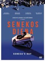 Senekos diena DVD