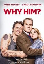 Kodėl būtent jis DVD