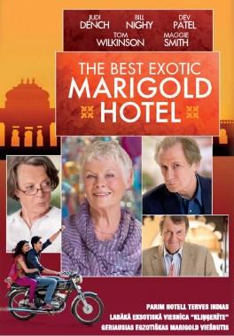 http://www.filmuparduotuve.lt/70-174-thickbox/geriausias-egzotiskas-marigold-viesbutis-dvd.jpg