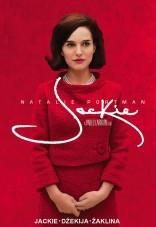 Žaklina DVD