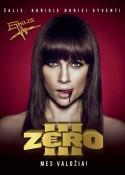 Zero 3 DVD