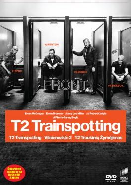 http://www.filmuparduotuve.lt/706-1121-thickbox/traukini-zymjimas-2-dvd.jpg