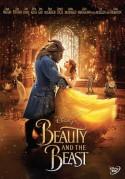 Gražuolė ir Pabaisa DVD