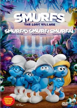 http://www.filmuparduotuve.lt/709-1124-thickbox/smurfai-pamirstas-kaimelis-dvd.jpg