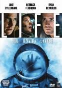 Gyvybė DVD