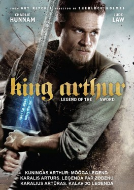 http://www.filmuparduotuve.lt/713-1128-thickbox/karalius-artras-kalavijo-legenda-dvd.jpg