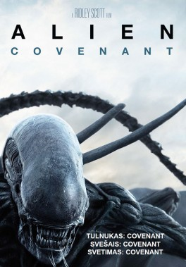http://www.filmuparduotuve.lt/718-1133-thickbox/svetimas-covenant-dvd.jpg
