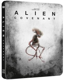 http://www.filmuparduotuve.lt/719-1134-thickbox/svetimas-covenant-dvd.jpg
