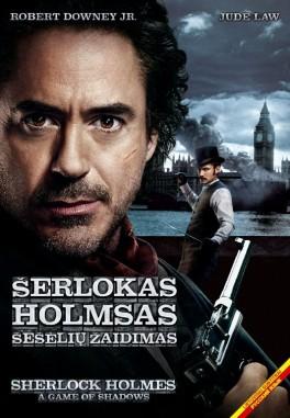 http://www.filmuparduotuve.lt/72-178-thickbox/serlokas-holmsas-2-sesliu-zaidimas-dvd.jpg