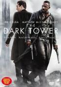 Tamsusis bokštas DVD