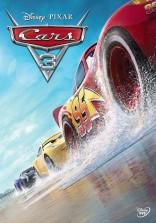 Ratai 3 DVD