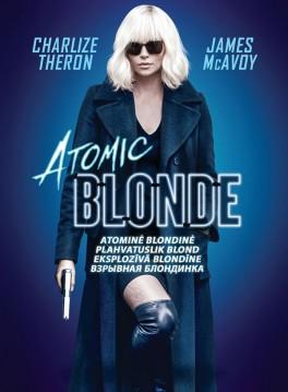 http://www.filmuparduotuve.lt/745-1162-thickbox/atomin-blondin-dvd.jpg