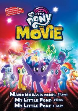 http://www.filmuparduotuve.lt/754-1171-thickbox/mano-mazasis-ponis-filmas-dvd.jpg