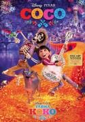 KOKO DVD
