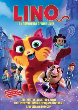 http://www.filmuparduotuve.lt/792-1214-thickbox/lino-nuotykiai-katino-kailyje-dvd.jpg