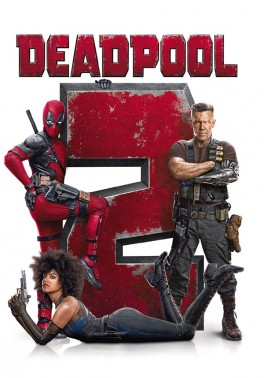 http://www.filmuparduotuve.lt/802-1225-thickbox/deadpool-2-dvd.jpg