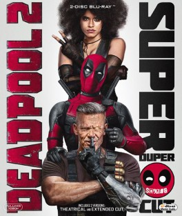 http://www.filmuparduotuve.lt/803-1226-thickbox/deadpool-2-dvd.jpg