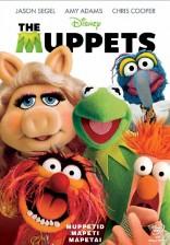 Mapetai DVD