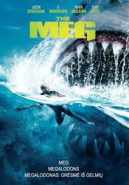 http://www.filmuparduotuve.lt/820-1243-thickbox/megalodonas-grsm-is-gelmi-dvd.jpg