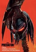 Grobuonis. Patobulinimas DVD