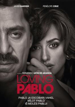 http://www.filmuparduotuve.lt/826-1249-thickbox/is-meils-pablui-dvd.jpg
