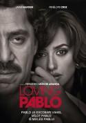Iš meilės Pablui DVD