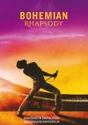Bohemijos Rapsodija DVD