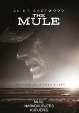 Kurjeris DVD