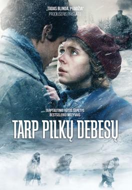 http://www.filmuparduotuve.lt/853-1285-thickbox/tarp-pilku-debesu-dvd.jpg