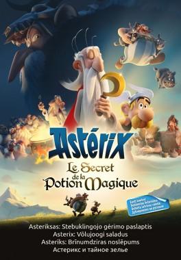 http://www.filmuparduotuve.lt/861-1302-thickbox/asteriksas-stebuklingojo-grimo-paslaptis-dvd.jpg
